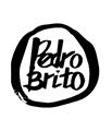 Pedro Brito Blog